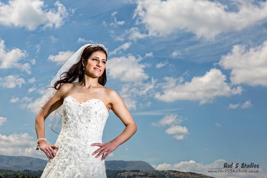 Langdale-Chase-Windermere-Weddings