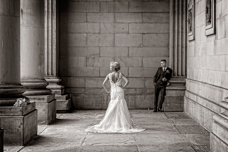 Wedding Photography Huddersfield West Yorkshire Gallery