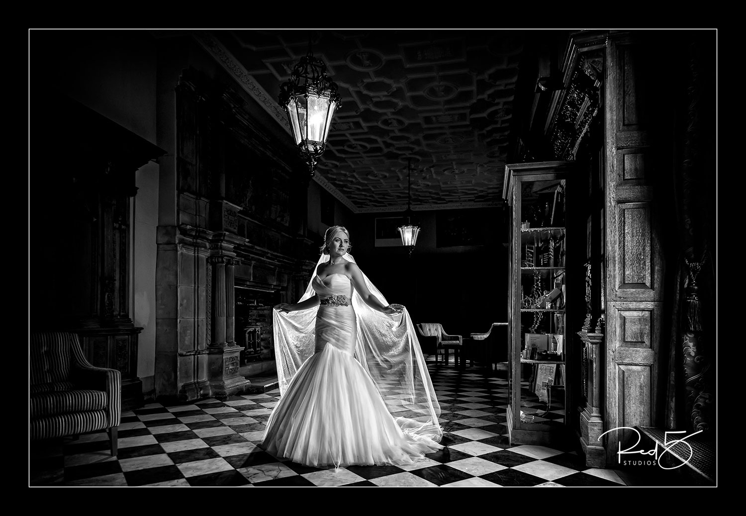 hazlewood-castle-wedding-photography-weddings