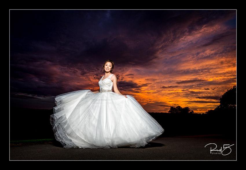 hazlewood-castle-weddings