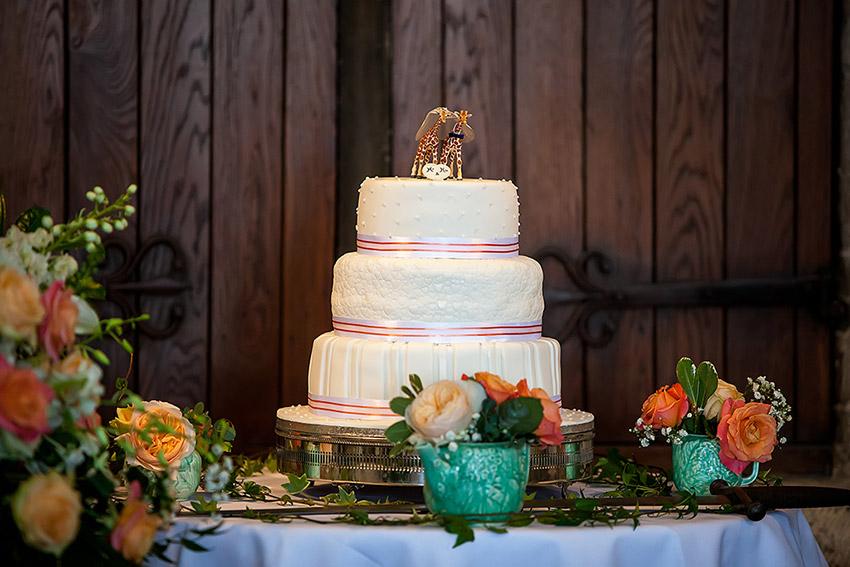 Hazlewood Castle Weddings - Wedding Photography - 0022