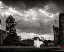 Ripley Castle Weddings