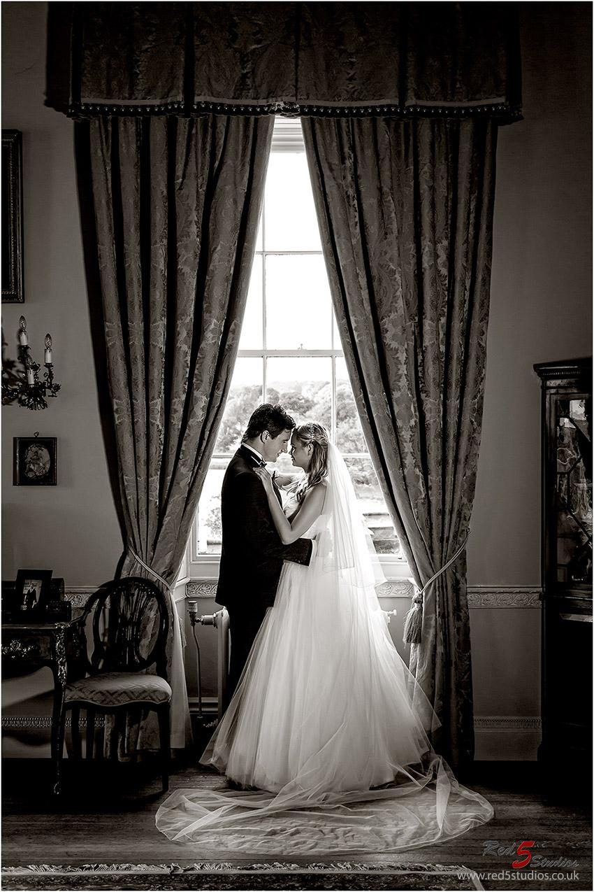 Ripley-Castle-Weddings---Wedding-Photography---027